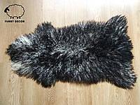 Шкура овечья (Исландская порода) №1433