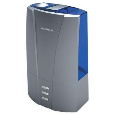Увлажнитель воздуха Supra HDS-106 Blue (F00045048)