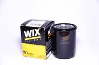 Фильтр масляный WIX WL7134 (SCT SM 104)