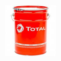 Смазка TOTAL Multis ZS 000 5кг