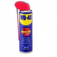 WD-40  250мл smart