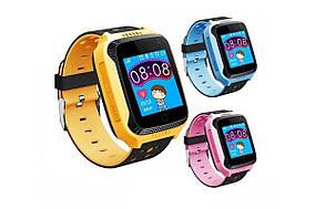 Детские наручные часы Smart M05 (MD-1872)