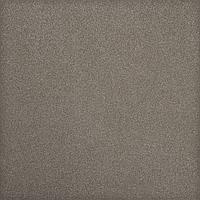 Плита Грес 0601 мат  темно-серая 300*300*7,5мм