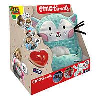 Мягкая игрушка SES Creative Emotimals Пип 14463S ТМ: SES