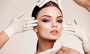 Какие услуги и процедуры предлагает современная косметология?