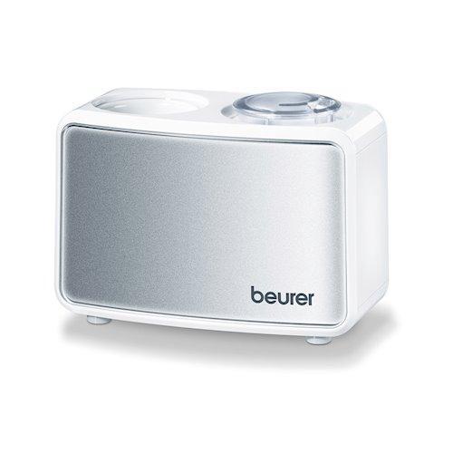 Увлажнитель воздуха Beurer LB 12 (F00097094)