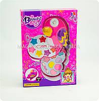 Косметический набор для детей «Beauty angel» 10502F, фото 1