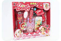 Косметический набор для детей «Beauty» V755-5, фото 1