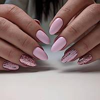 Дизайн ногтей или как превратить свои ногти в предмет искусства