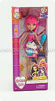 Кукла Ever After High - Именинный бал DH2119B