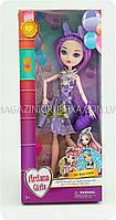 Кукла Ever After High - Именинный бал DH2119E, фото 1