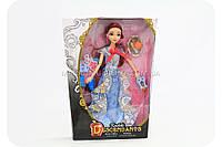 Кукла «Descendants» - Джейн BLD032-1C (кукла и аксессуары)