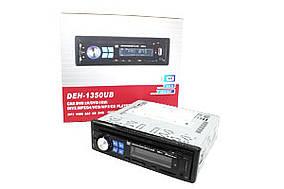 Автомагнитола 1DIN DVD-1350 (MD-0469)