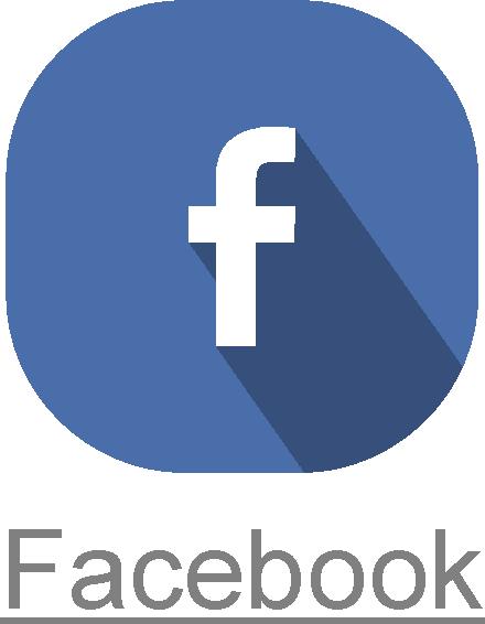 Bezema Facebook