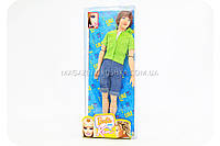 Кукла для девочек «Жених Барби» (4 вида) 8655B-B, фото 1