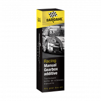 Присадка для МКПП TRAITEMENT BV MANUELLE RACING  BARDAHL 0,15л  13105