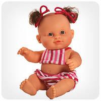 Кукла серии «Пупсы-малыши» - Кукла-пупс девочка Ирина