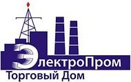 Торговый дом ТЕК-ЭЛЕКТРОПРОМ