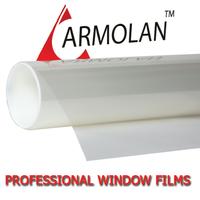 Плёнка Аrmolan HP LR CH 35
