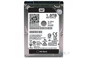 Hard Disk Жесткий диск 1TB (MD-0830)