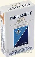 "Табачный ароматизатор ""Parlament"" 10 мл."