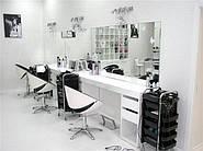 Аренда рабочего места в салоне красоты: отличия, выгоды и варианты
