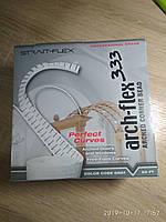 Стрічка arch flex для арок 15 м/пог (арочний кутник)