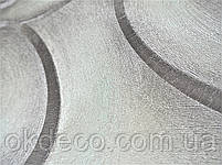 Обои виниловые на флизелиновой основе Yasham 7512-1, фото 2