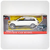 Машина на р/у «Люксовая машина» Audi Q7 (1:14), фото 1