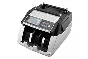 Счетная машинка + детектор валют 9003 (MD-1821)