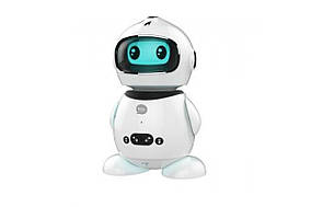 Робот YYD Learning Robot (MD-1696)