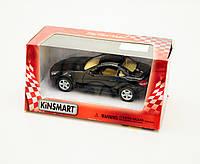 Машинка Kinsmart Mercedes-Benz SLK-Class, фото 1