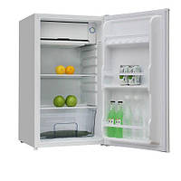 Холодильник DIGITAL DRF-H0985 (60827)
