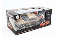 Машинка гоночная на радиоуправлении 3700-7 (2 вида), фото 1
