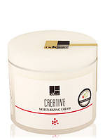 Creative Увлажняющий крем для нормальной/сухой кожи 50 мл. dr.Kadir