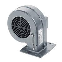 Вентилятор DP-02