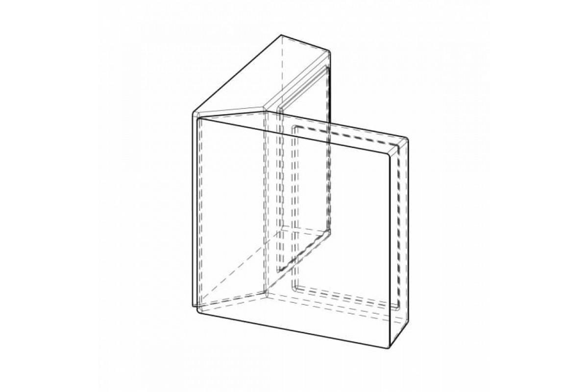 Аккумуляционный комплект ROMOTOP Akkum 03