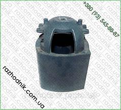 Корпус статора  дисковой пилы  Rebir