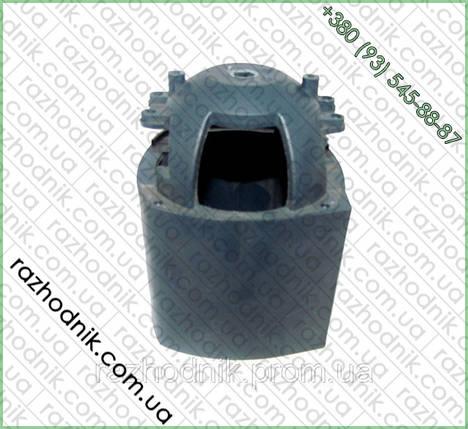Корпус статора  дисковой пилы  Rebir, фото 2