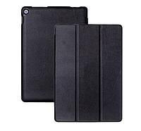 Чехол для планшета Asus ZenPad 10 Z301ML, Z301MFL (slim case)