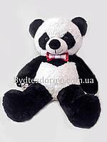 Мягкая панда 90 см