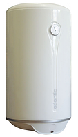 Бойлер электрический Atlantic O'ProP VM 080 D400-1-M. Артикул 851210