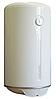 Бойлер электрический Atlantic O'ProP VM 100 D400-1-M. Артикул 861253