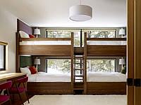 Изготовление двухъярусных кроватей в Херсоне., фото 1