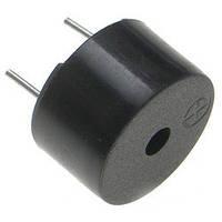 Buzzer Электромагнитный YHE12-05 (с генератором)
