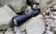 Подводный фонарь Police 8774 T6