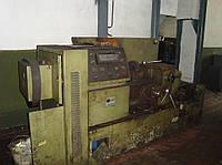 Токарно-револьверный станок 1Г340П., фото 1