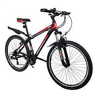 Велосипед MTB Spark LOOP LV26-15-21-005