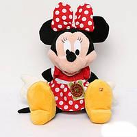 Мягкая игрушка Disney «Мини Маус» V90421/35B, фото 1
