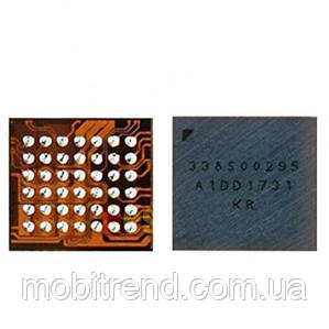 IPhoneX Audio IC 338s00295